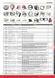 massey ferguson 2013 electrics u0026 instruments page 413 sparex