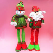 online get cheap santa claus stuffed aliexpress com alibaba group