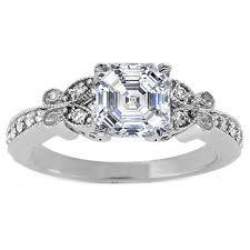 butterfly engagement ring butterfly engagement rings from mdc diamonds nyc