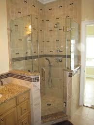 163 best corner shower for small bathroom images on pinterest