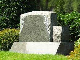 upright headstones headstones cemetery monuments online store the monument store