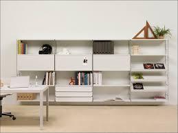 corner bookcase furniture funiture fabulous small corner shelf corner bookshelf ideas
