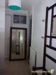 chambre d hotes pays basque fran軋is chambre d hotes pays basque francais 16 appartement 224