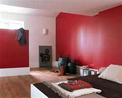 peinture murale pour chambre choisir sa peinture murale 3 16 couleurs pour choisir sa peinture