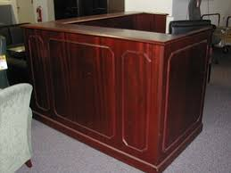Used Office Furniture Ct by Used Office Furniture In Stamford Connecticut Ct Furniturefinders