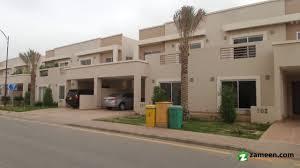 200 sq yd house for sale in precinct 10 bahria town karachi