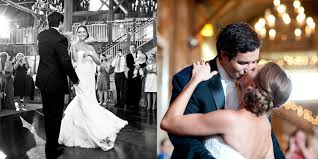 Dress Barn Boston The Barn At Gibbet Hill Wedding Boston Wedding Hairstylist