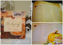bernideen s tea time cottage and garden thanksgiving a time to