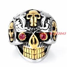 Designs For Boys by Compare Prices On Gold Ring Designs For Boys Online Shopping Buy