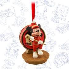 112 best disney baumschmuck images on disney ornaments
