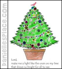christmas tree poems for kids rainforest islands ferry