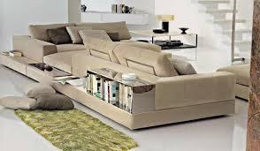 canape avec rangement canap modulable avec rangement en 21 designs sublimes à lintérieur