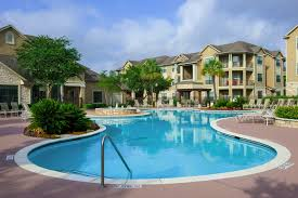 20 best apartments in sugar land tx with pictures