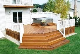 deck lowes deck planner menards deck estimator home depot deck designs home depot awesome inspiration ideas toberane me