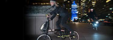 brompton bikes folding bikes for commuters in cities u0026 urban areas