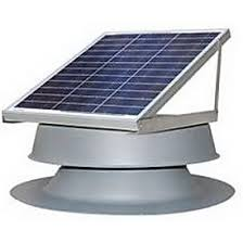 natural light energy systems natural light energy systems 36 watt roof mounted attic fan solar