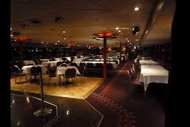 dinner cruise sydney scoopon sydney harbour sky deck gold dinner cruise