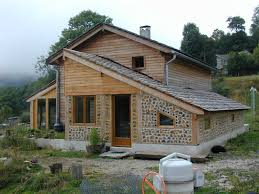 get 20 cordwood homes ideas on pinterest without signing up