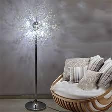 Home Decor Floor Lamps Online Get Cheap Nordic Floor Lamp Aliexpress Com Alibaba Group