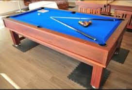 pool table ball return system pool table with ball return system australian wood review