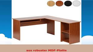 Schreibtisch Selber Bauen Winkelschreibtisch Selber Bauen Afdecker Com