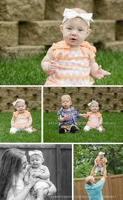 minneapolis photographers baby photographers minneapolis