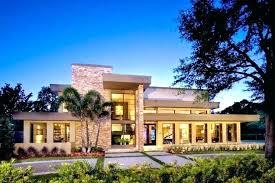 luxurious home plans custom luxury floor plans modern house plans medium size custom