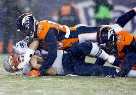 Von Miller Memes - von miller fined 8 681 for hit on tom brady nfl
