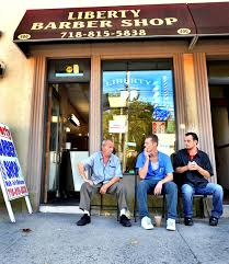 beyond hair staten island barber by borough beyond liberty barber shop staten island