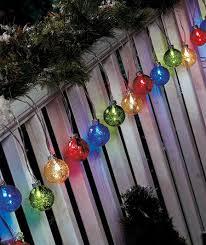 262 best solar light ideas images on garden lanterns