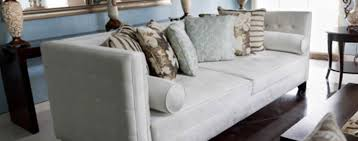 Upholstery Dry Cleaner Wet Cleaning Vs Dry Cleaning Upholstery Aqua Dry
