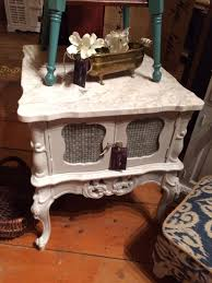 Painting French Provincial Bedroom Furniture by 24 Best Upcycle Charleston Project Gallery Images On Pinterest