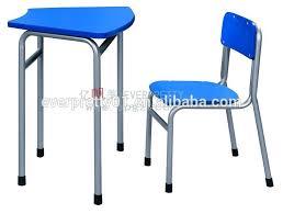 sedie da scrivania per bambini economico mobili bambini trapezoidale studio banchi e sedie