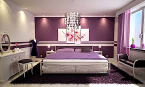 Purple Home Decorations by Classy 60 Purple Bedroom Ideas For Couples Inspiration Design Of
