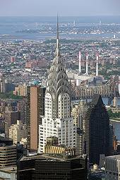 chrysler building floor plans 28 images icon of the chrysler building wikipedia