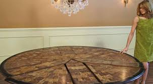 Round Dining Room Tables For 6 Glorious Photo Duwur Wondrous Commendable Motor Perfect Wondrous
