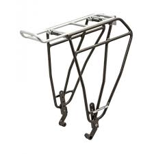 bikes standing bike racks for garage bicycle carriers hitch