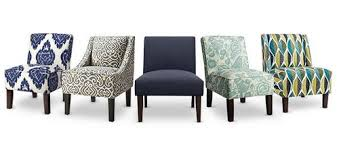 Target Living Room Chairs Room Chairs Target