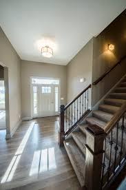 Chambrey Court Centerville Ohio Design Homes - Design homes dayton