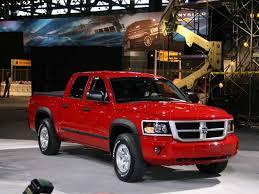 dodge dakota 2012 dodge does trucks dakota ram 5500