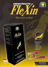 flexin serbuk ginseng obat kuat pria dewasa gallery nasa
