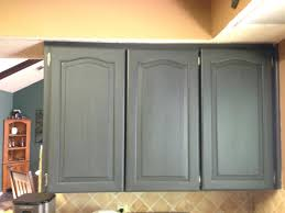 painting oak cabinets grey paint dark dark oak cabinet childcarepartnerships org