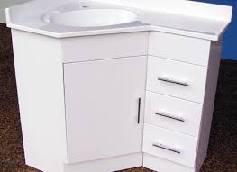 Corner Vanity Cabinet Bathroom Bathroom Cabinets Corner Vanity Cabinet Chrome Bathroom Cabinets
