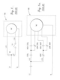 wiring diagram for 1989 kawasaki bayou 300 readingrat net for