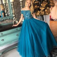 best places to buy homecoming dresses best wedding dresses bridesmaid dresses fashion evening