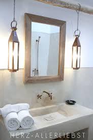 Cottage Style Bathroom Lighting Bathroom - 366 best cottages bycocoon com images on pinterest design