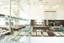 Online Interior Design Portfolio by Bakery Store Interior Design On Ideas With Hd Australia Fresh Cute