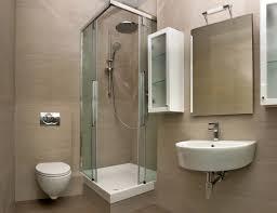 Small Half Bathroom Ideas Small Half Bathroom Tile Ideas Cookwithalocal Home And Space