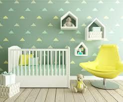 Decorating A Nursery On A Budget Decorating Baby Nursery On A Budget Rummy Grey Room Idea Along
