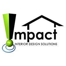 home design company names interior design firms names interior design company names perfect 5